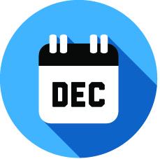 <december2.jpg>