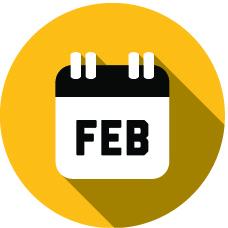 <february2.jpg>