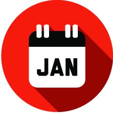 <january2.jpg>
