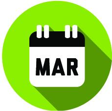 <march2.jpg>
