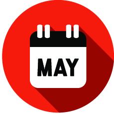 <may2.jpg>