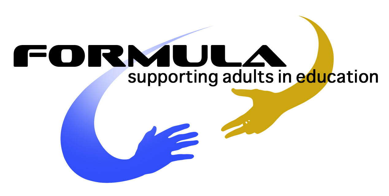 <logo___supporting_adults_in_education_.jpg>