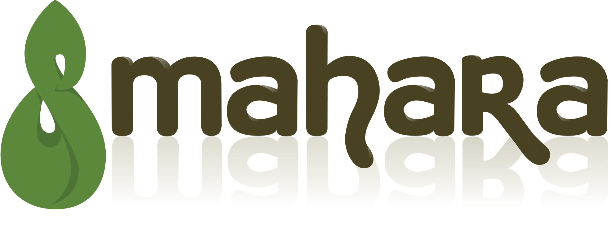 <mahara_logo_copy.jpg>