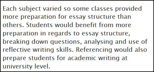 <student_feedback___referencing.jpg>