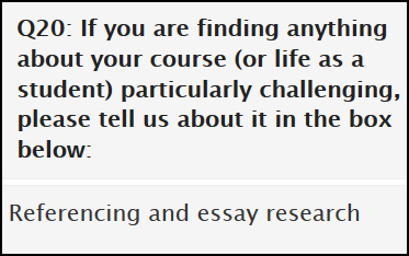 <student_feedback___referencing01.jpg>