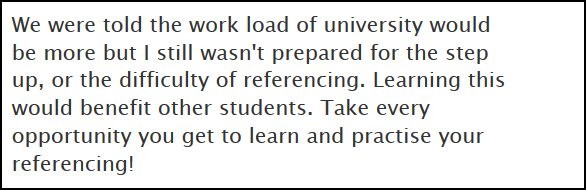 <student_feedback___referencing7.jpg>