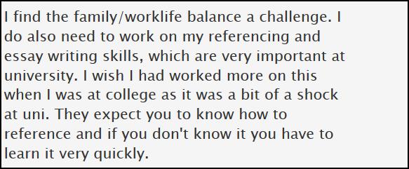 <student_feedback___referencing8.jpg>