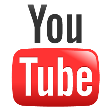 <youtube_logo_square_png_i6.png>