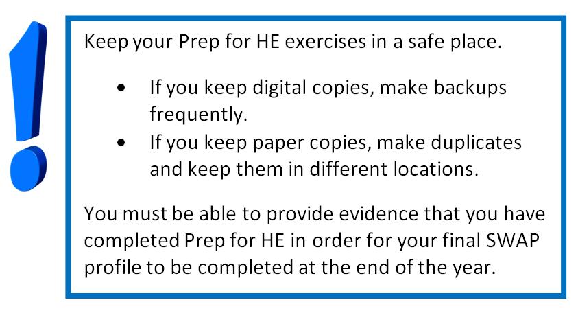 <keep_it_safe.jpg>