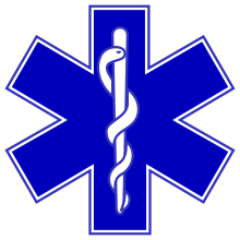 <nhs_symbol_rod_of_asclepius_star_of_life.png>