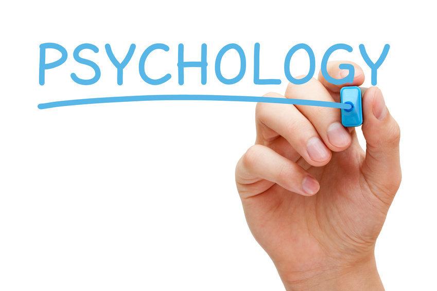 <psychology.jpg>