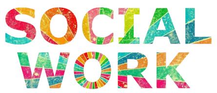 <social_work.jpg>