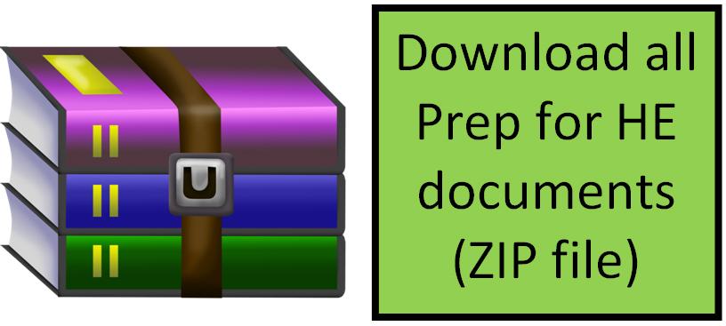 <zip_copy.jpg>