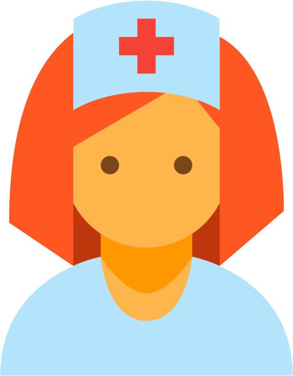 <female_nurse2.jpg>