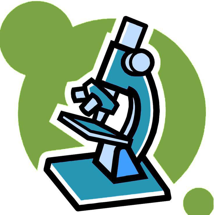 <microscope2.jpg>