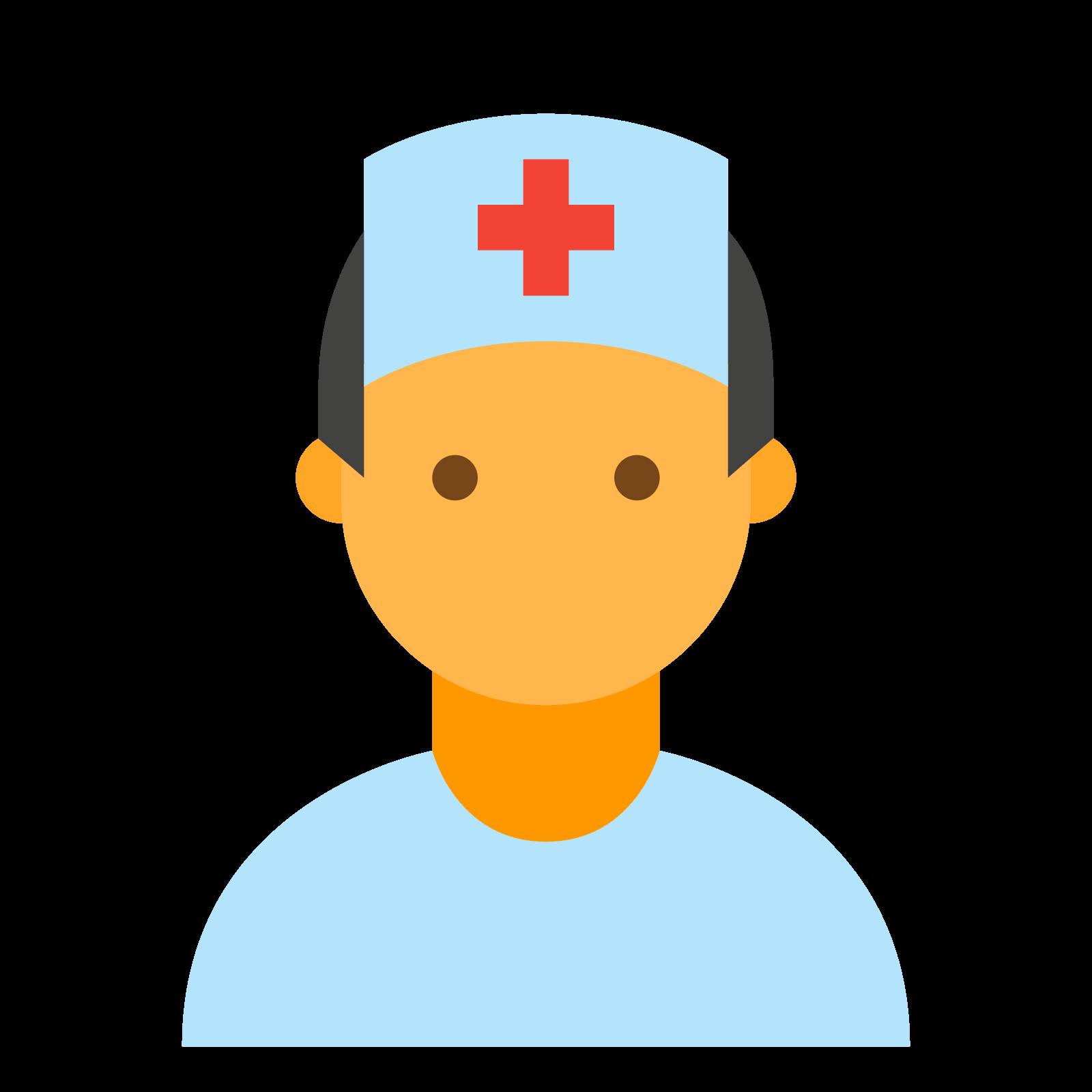 <nurse_male.png>