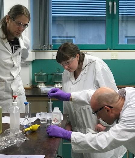 <chem_lab_science_study_skills_2__2_.jpg>