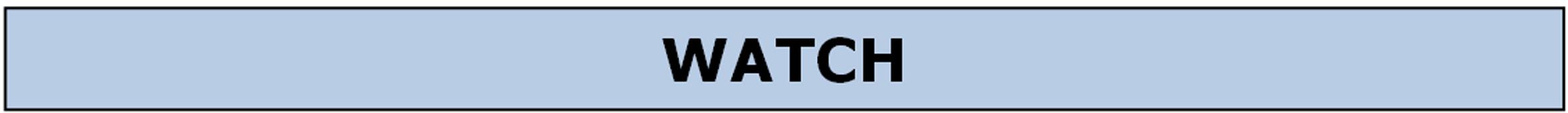 <header02___watch.jpg>