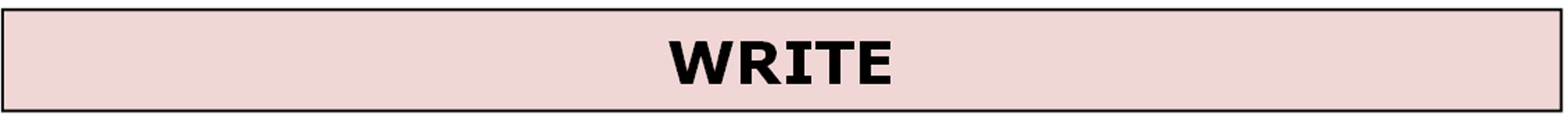 <header04___write.jpg>