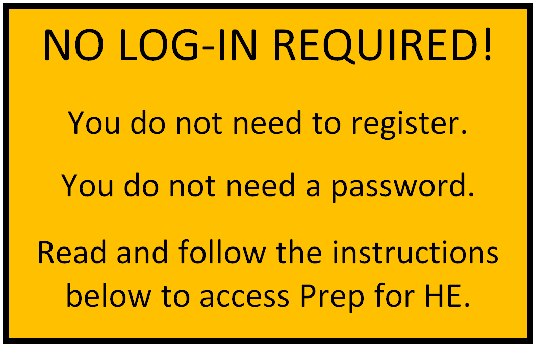 <no_login_required.png>