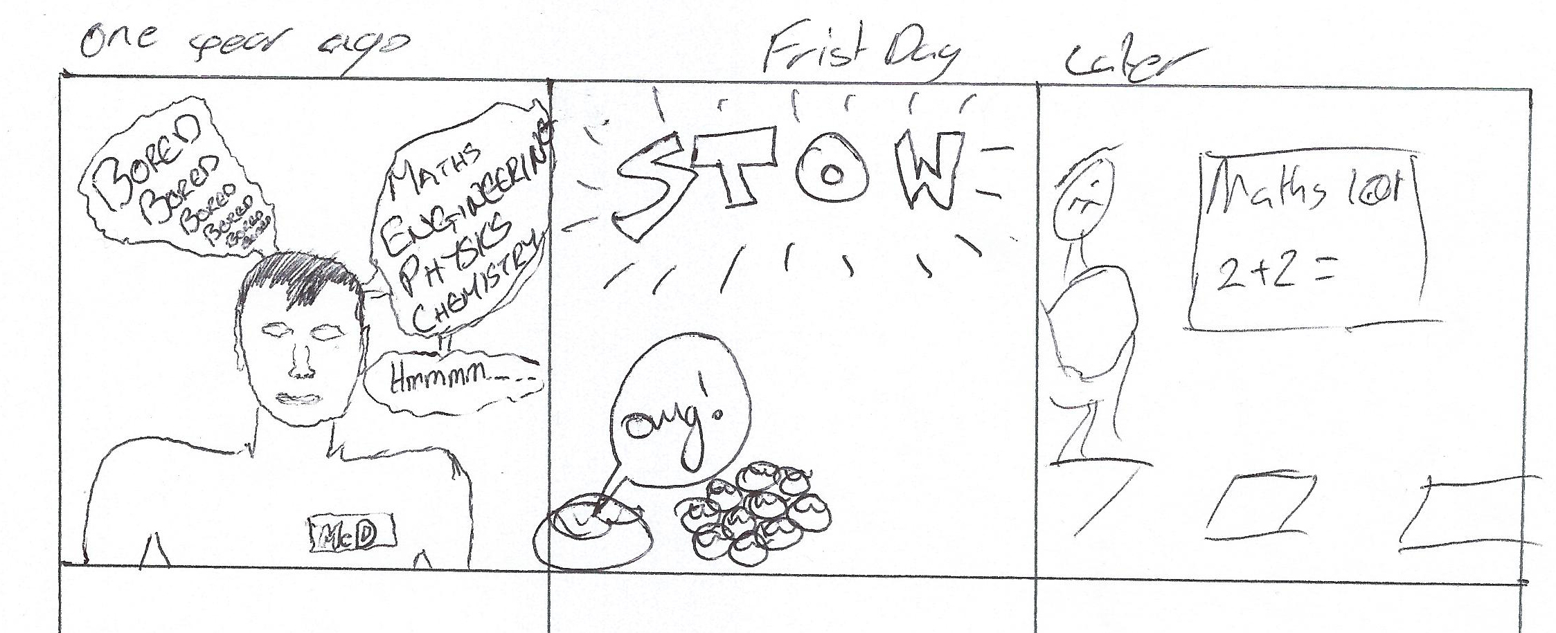 <stow_01_story_board_crop.jpg>