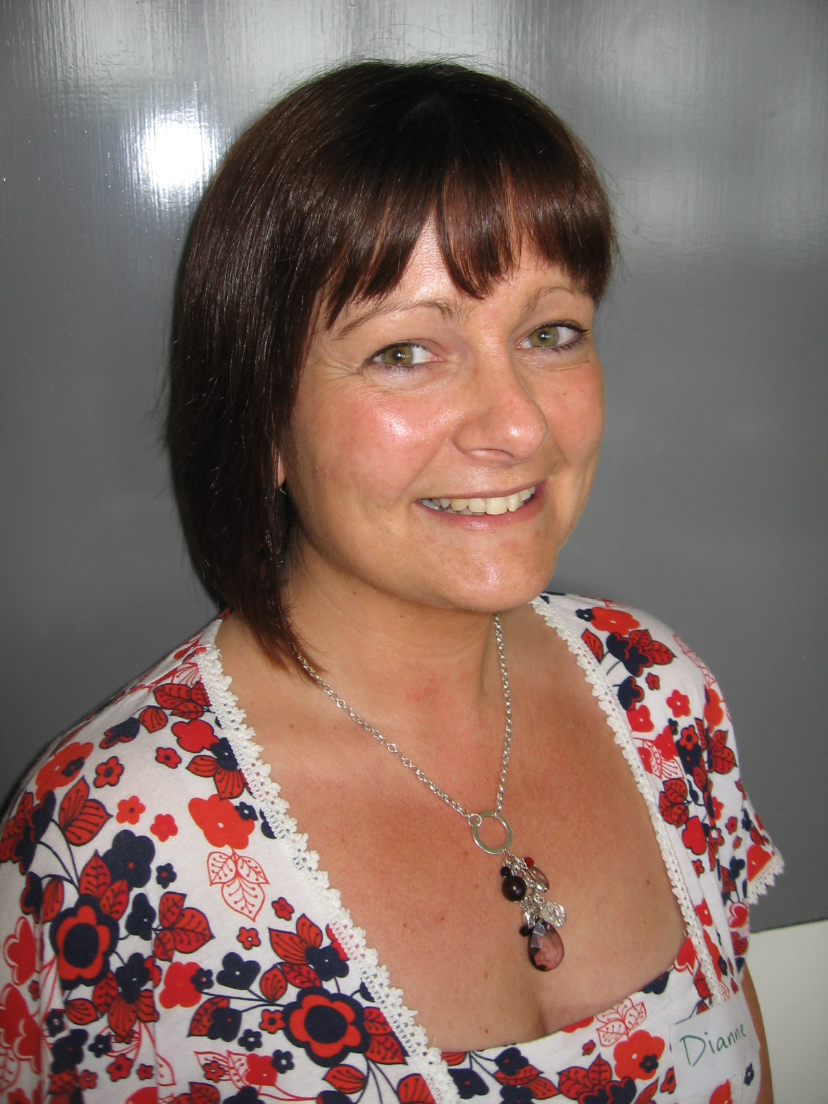 algoma mature singles My honest opinion on the real mature singles dating service.