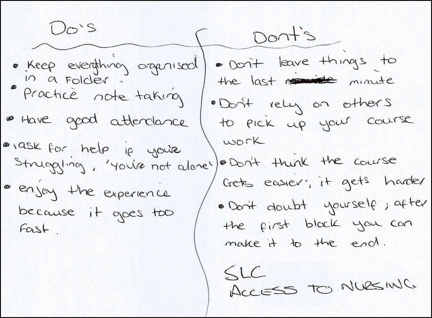 <2013_14_slc_focus_group_05___nursing.jpg>
