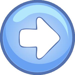 <blue_arrow.png>