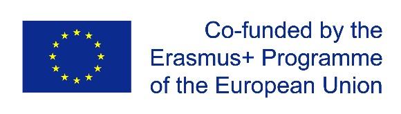 <eu_logo_2.jpg>