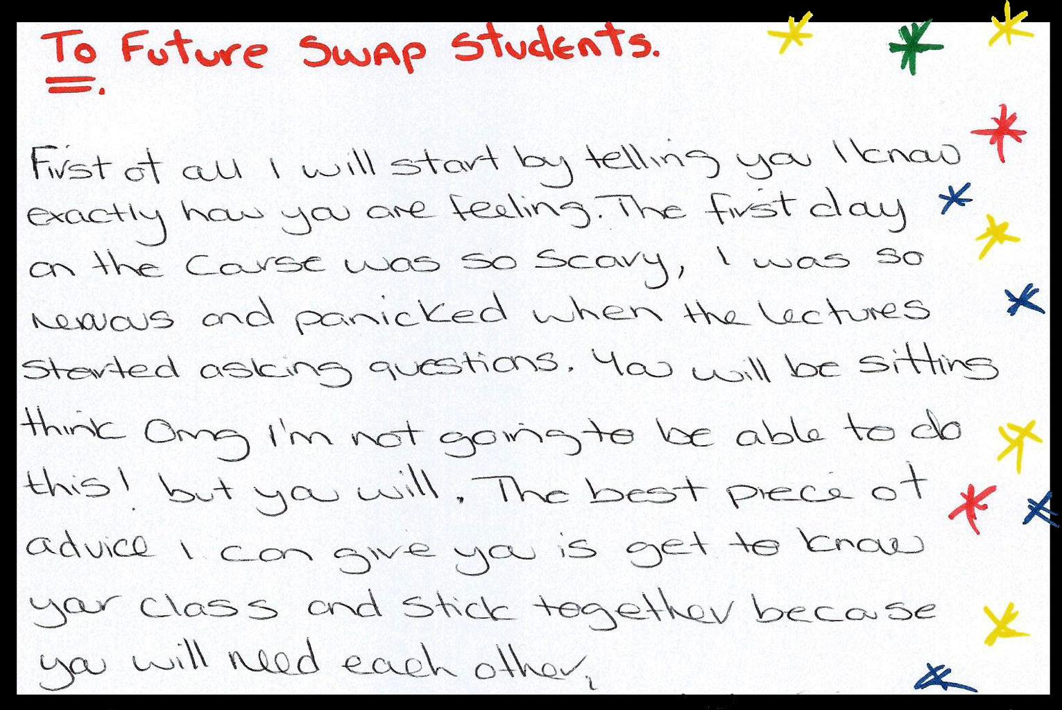 <kilmarnock_college_letter_excerpt2.jpg>