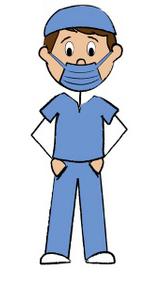 <male_nurse_royalty_free.jpg>