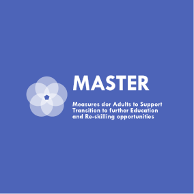 <master.png>