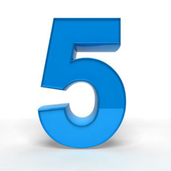 <number_5.jpg>