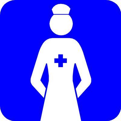 <nurse.png>