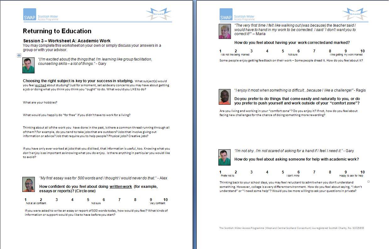 <session_3___worksheet_a___academic_work.jpg>