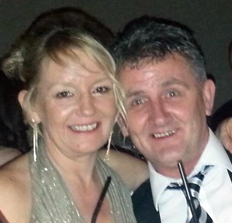 <stewart_mckay_and_wife.jpg>