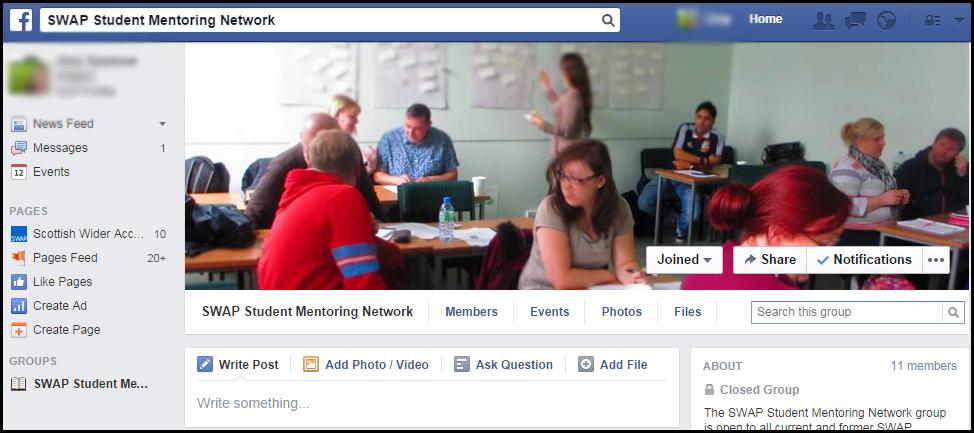<student_mentoring_network_copy.jpg>