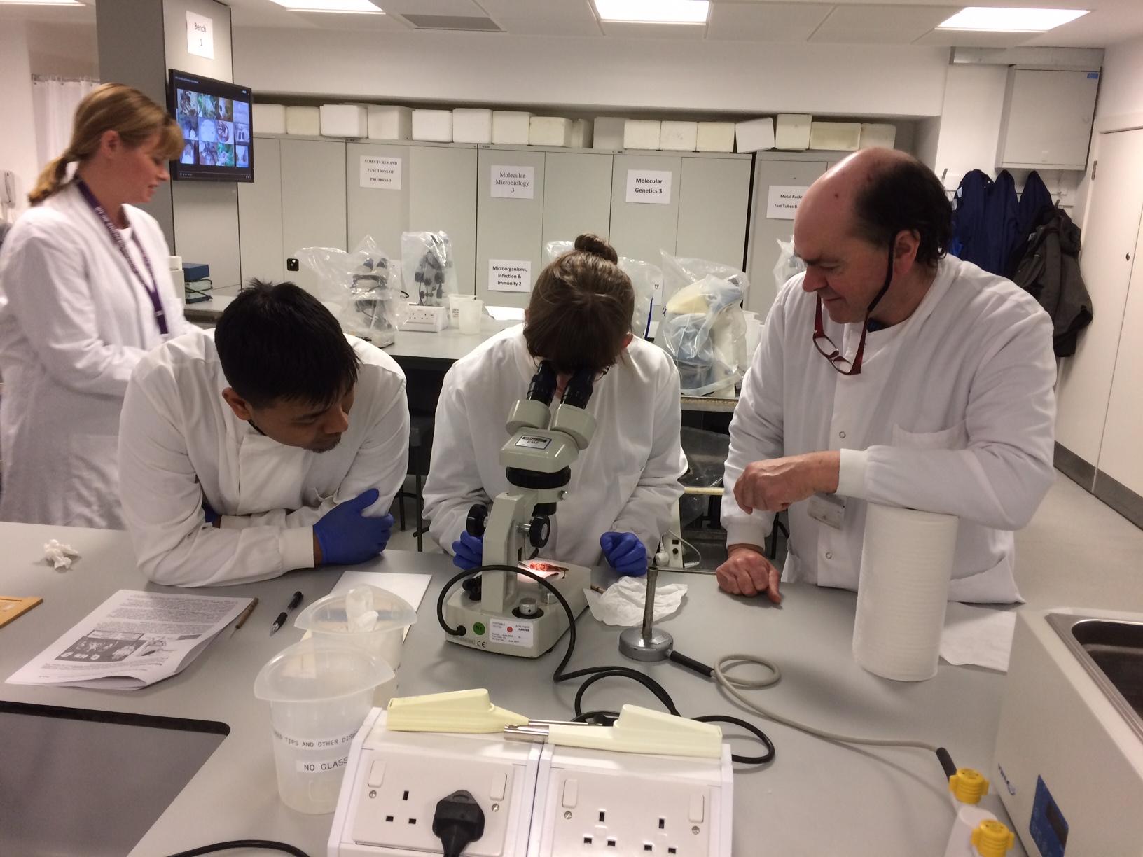 <students_w_microscope___elaine.jpg>