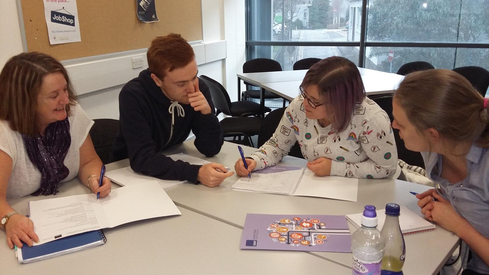 <study_skills_academic_writing_workshop.jpg>