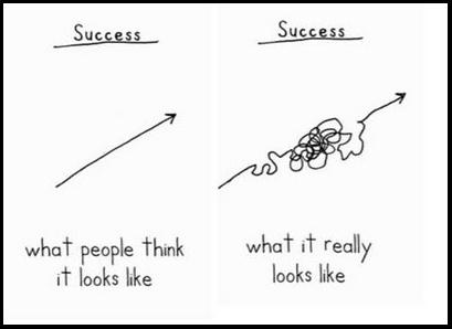 <success_copy.jpg>