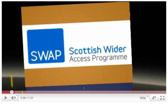 <swap_video.jpg>