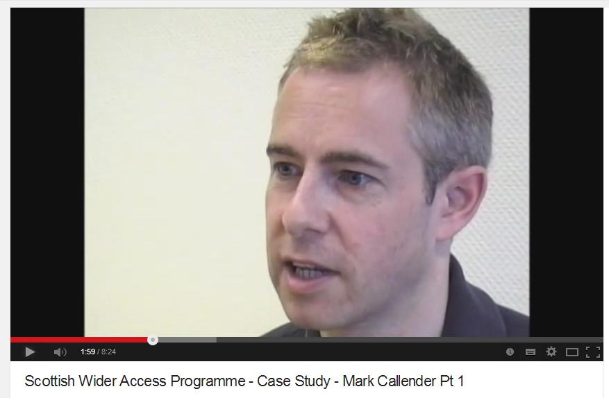 <video_case_study___mark_callender_01.jpg>