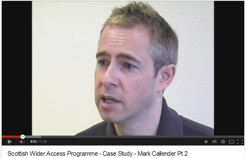 <video_case_study___mark_callender_02.jpg>